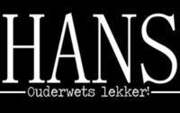 Hans Banket – Ouderwets Lekker!