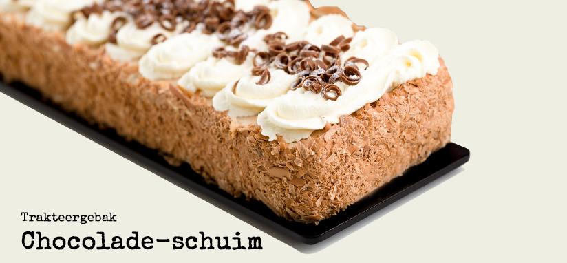 trakteergebak-chocolade-schuim1